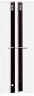 SICK西克SAS智能型自动化光栅