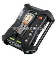Testo350加强型烟气分析仪