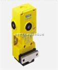 专业销售SICK西克i14 Lock 机电安全开关