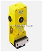 专业销售SICK西克14型机电安全开关