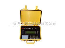 HY9320BHY9320B全自动变比测试仪