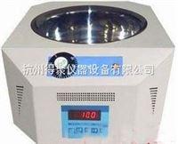 DJY-T150精密恒温油槽,高温油槽,恒温油浴槽