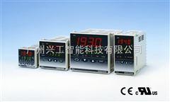 SR92-8P-90-105高精度PID调节仪SR92-8P-90-105