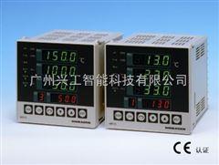 MR13-1Y1-P10015多回路PID调节仪MR13-1Y1-P10015