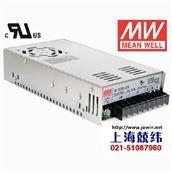 S-320-7.5开关电源