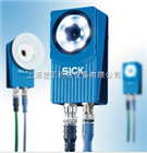 电玩城游戏大厅_SICK西克I20视觉传感器特性