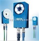 SICK西克I20视觉传感器特性