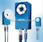 销售I120-UV系列德国SICK视觉传感器