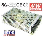 IT-60D60W+5V3A+12V1A+24V2A