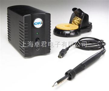 SP-900OKi 電焊臺 SP-90