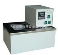 DJY-V10恒温油槽,高温油浴槽,超级恒温槽