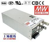 SPV-1500-241500W 24V63A 單路輸出