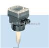 原装进口burkert宝德涡轮流量计8020型