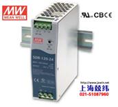 SDR-120-12120W 12V10A 高效率高功率