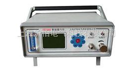 HY2605HY2605智能微水仪