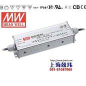 CEN-60-5460W 54V1.15A可调恒压+恒流