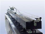 LY-I型钢卷尺检定台,5米钢卷尺检定装置生产厂家
