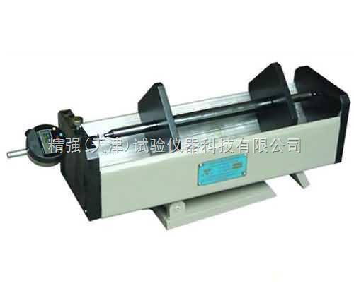 HSP-540-混凝土收缩膨胀仪