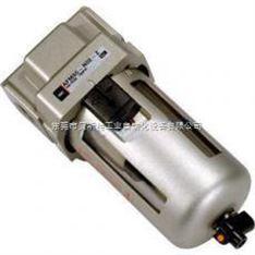 *SMC压力表,日本SMC油雾分离器