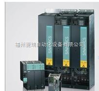 西门子,SIEMENS,西门子PLC,西门子变频器,西门子开关,6SE7090-0XX84-0FF5