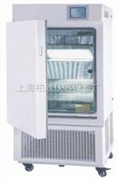 LHH-150CFSLHH-150CFS综合药品稳定性试验箱
