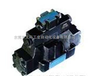 东莞市艾科工业自动化设备有限公司