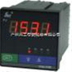 SWP-C701-02-08-N温度数显表SWP-C701-02-08-N
