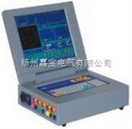 JBAQS-1三相电能表多功能校验仪