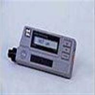 TT220时代磁性涂层测厚仪