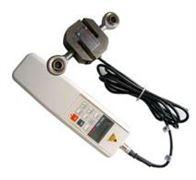 HE0.5外接传感器测力计