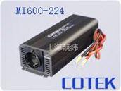 MI600-112MI600-112