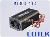 MI300-112MI300-112