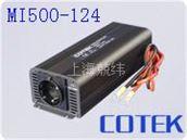 MI500-124MI500-124