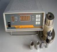 B400数字扭力测试仪