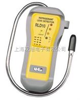 RLD10RLD-10型致冷剂泄露检测仪