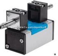 低价销售FESTO压力传感器,FESTO平行气爪,FESTO双活塞气缸