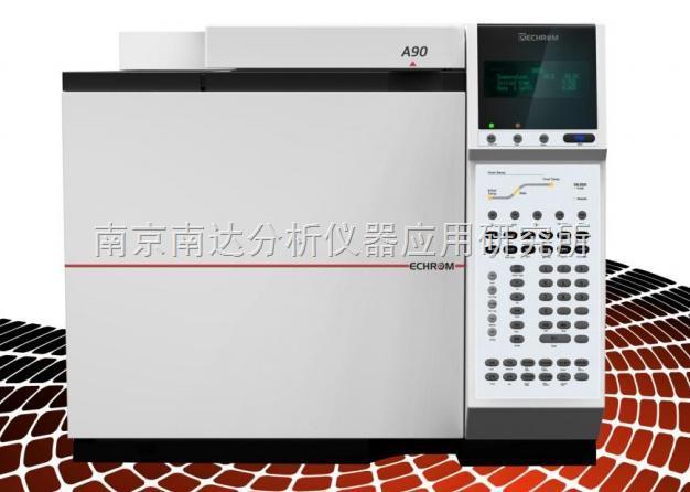 气相色谱A90