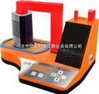 ZMH-200NZMH-200N静音轴承加热器
