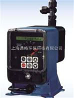 LM系列电磁泵