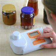 ET4110蜂蜜色度測定儀