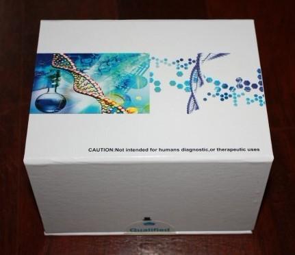 og)elisa试剂盒