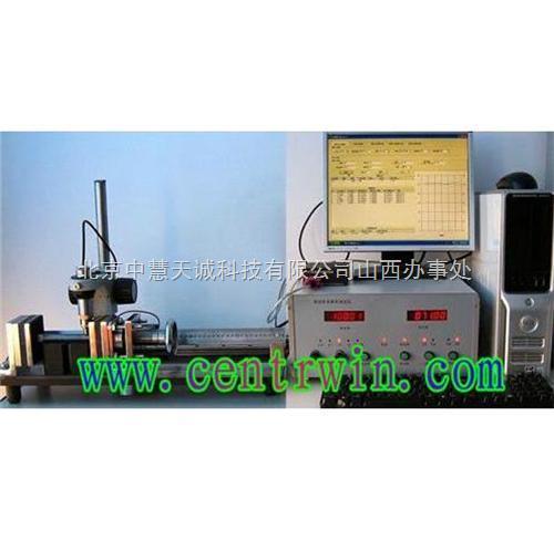gdskdy-2-两探针电阻率测定仪-北京中慧天诚科技有限