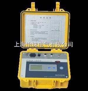 cm2100,cm2100c,cm210 电容电桥测试仪