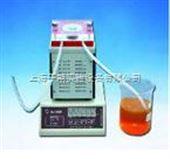 HL-3单通道实验型恒流泵/蠕动泵