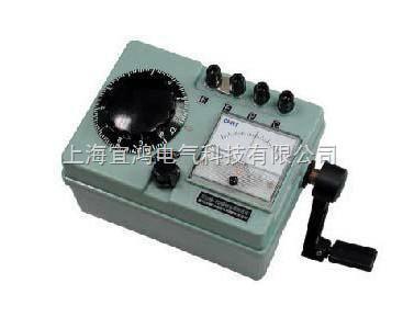 2.ZC29B-1接地电阻测试仪辅助接地电阻影响改变量,当辅助接地电阻由500Ω改变至下表规定值时,其允许改变量不应超过其表中规定值: