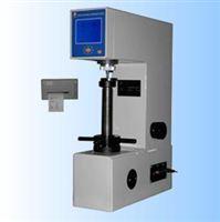 MRR(M)-150D型上海MRR(M)-150D型液晶屏数显表面双洛氏硬度计