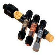 Tracer-Stick管装汽车空调荧光检漏剂