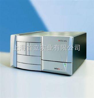 帝肯 Infinite® F500多功能酶标仪