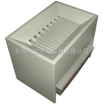 HGT-II橫格式分樣器/橫格分樣器