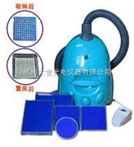 ZLC-2000真空吸種置床儀/真空數粒儀